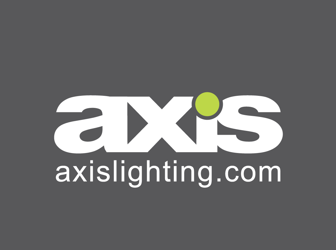 Axis Lighting is the premiere LED linear luminaire manufacturer from Montreal Canada. This family owned and managed brand has grown to become an important ...  sc 1 st  ERW Lighting + Controls & Axis Lighting u2013 ERW Lighting + Controls